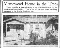 Oakland_Tribune_Sun__Oct_17__1926_