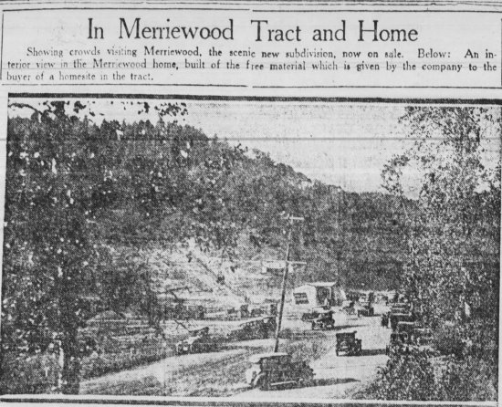 Oakland_Tribune_Sun__Oct_19__1924_ (1)