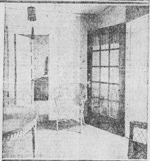 Oakland_Tribune_Sun__Oct_19__1924_ (2)