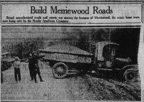 Oakland_Tribune_Sun__Oct_26__1924_