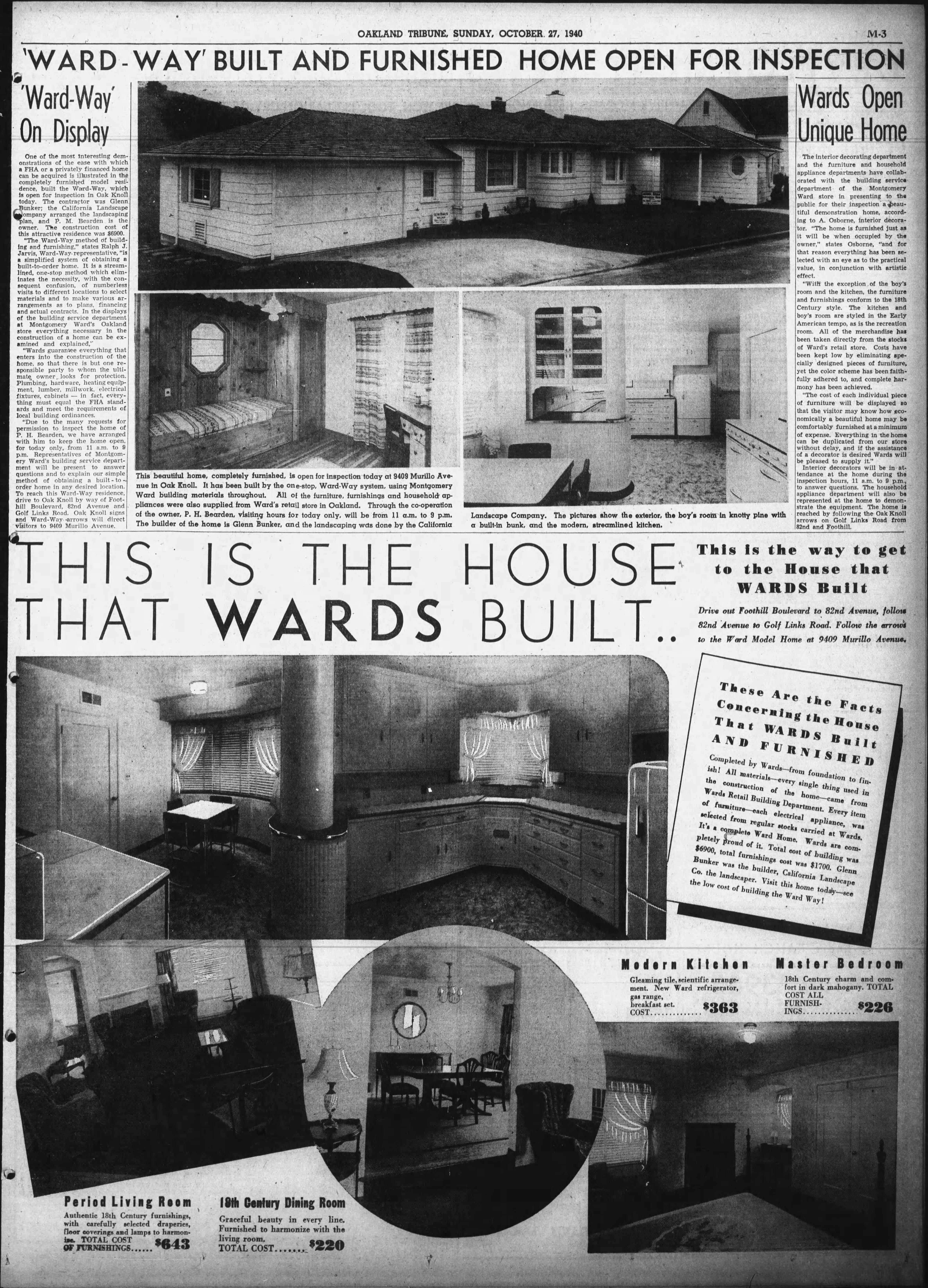 Oakland_Tribune_Sun__Oct_27__1940_
