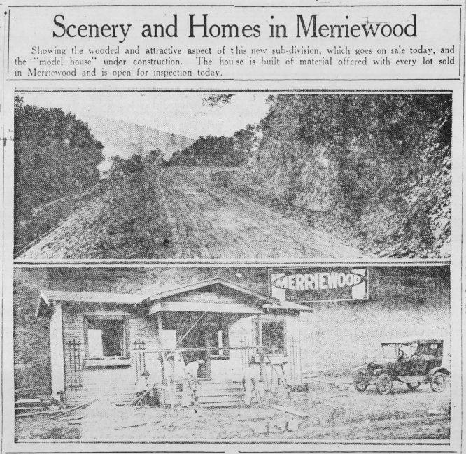 Oakland_Tribune_Sun__Sep_14__1924_