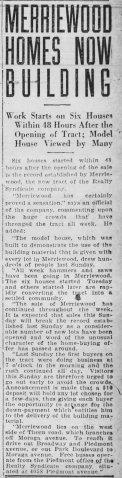Oakland_Tribune_Sun__Sep_21__1924_ (1)