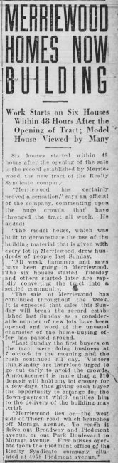 Oakland_Tribune_Sun__Sep_21__1924_ (1)