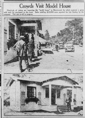 Oakland_Tribune_Sun__Sep_21__1924_