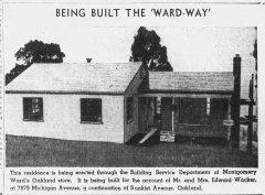 Oakland_Tribune_Sun__Sep_29__1940_
