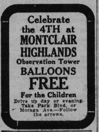 Oakland_Tribune_Wed__Jul_3__1929_