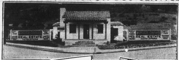 Oakland_Tribune_Sun__Feb_25__1940_ (1)