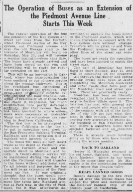 Oakland_Tribune_Sun__May_15__1921_