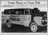 Oakland_Tribune_Sun__May_25__1924_ (1)