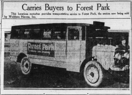Oakland_Tribune_Sun__May_25__1924_ (1)
