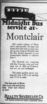 Oakland_Tribune_Sun__May_25__1924_