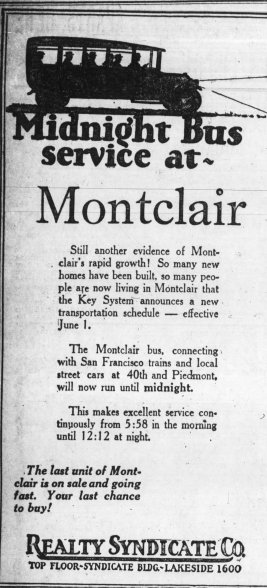 Oakland_Tribune_Sun__May_25__1924_