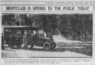 Oakland_Tribune_Sun__May_29__1921_
