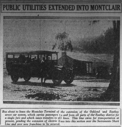Oakland_Tribune_Sun__Nov_19__1922_