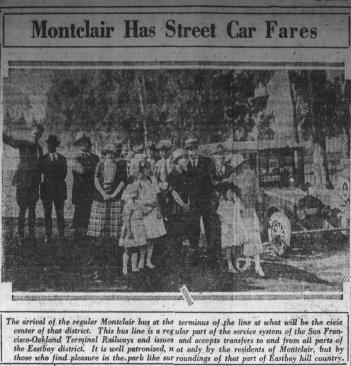 Oakland_Tribune_Sun__Oct_1__1922_