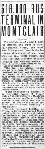 Oakland_Tribune_Sun__Oct_7__1928_ (1)