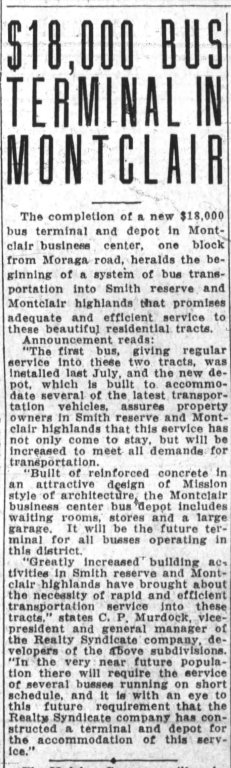 Oakland_Tribune_Sun__Oct_7__1928_ (1)