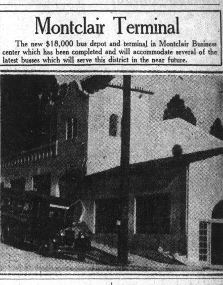Oakland_Tribune_Sun__Oct_7__1928_