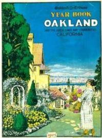1925 Year Book