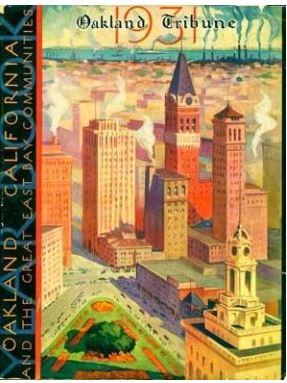 1931 Year Book