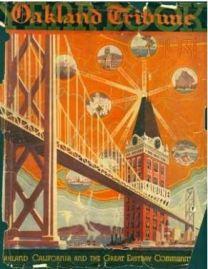 1934 Year Book