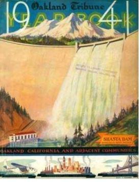 1941 Year Book