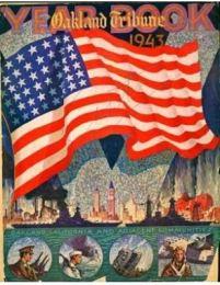 1943 Year Book