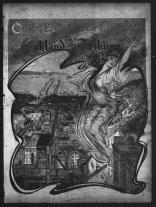 Oakland_Tribune_Fri__Apr_19__1907_