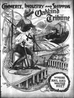 Oakland_Tribune_Sat__Dec_22__1906_ (6)