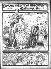Oakland_Tribune_Sat__Dec_22__1906_ (7)