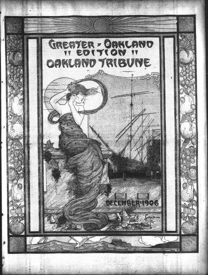 Oakland_Tribune_Sat__Dec_22__1906_ (8)