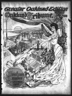 Oakland_Tribune_Sat__Dec_22__1906_