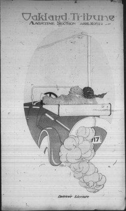 Oakland_Tribune_Sun__Apr_30__1922_