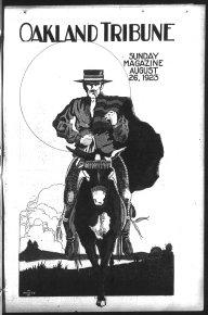 Oakland_Tribune_Sun__Aug_26__1923_