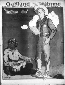 Oakland_Tribune_Sun__Dec_18__1921_