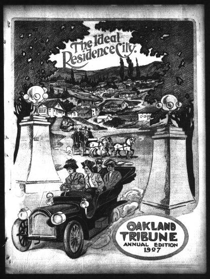 Oakland_Tribune_Sun__Dec_22__1907_ (3)