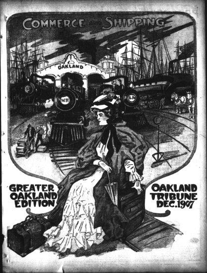 Oakland_Tribune_Sun__Dec_22__1907_ (4)