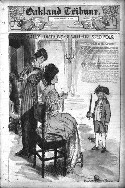 Oakland_Tribune_Sun__Feb_18__1912_