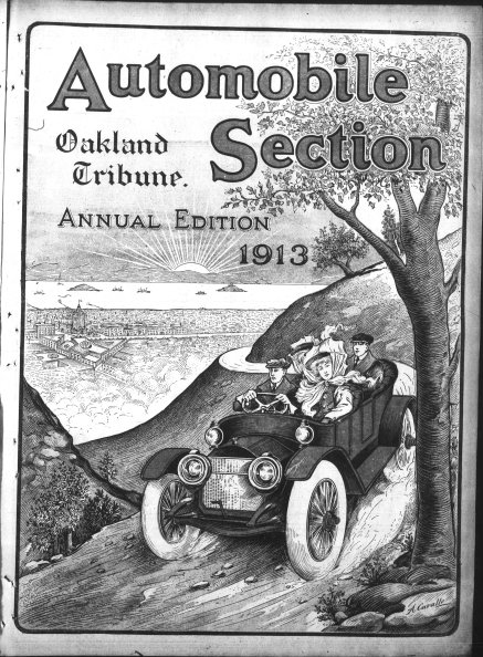 Oakland_Tribune_Sun__Jan_19__1913_
