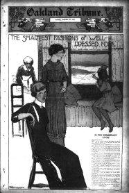 Oakland_Tribune_Sun__Jan_21__1912_