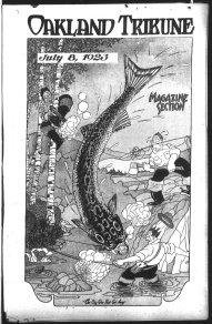 Oakland_Tribune_Sun__Jul_8__1923_
