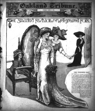 Oakland_Tribune_Sun__Jun_4__1911_