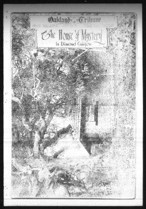 Oakland_Tribune_Sun__May_21__1916_