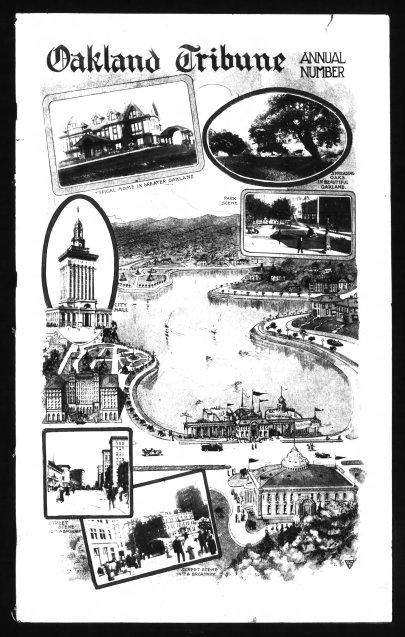Oakland_Tribune_Wed__Jan_17__1912_ (1)