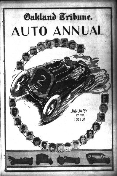 Oakland_Tribune_Wed__Jan_17__1912_