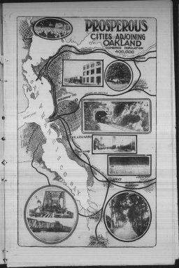 Oakland_Tribune_Wed__Jan_25__1911_ (1)