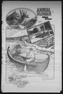 Oakland_Tribune_Wed__Jan_25__1911_