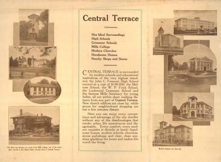 centarl-terrace-brochure-front