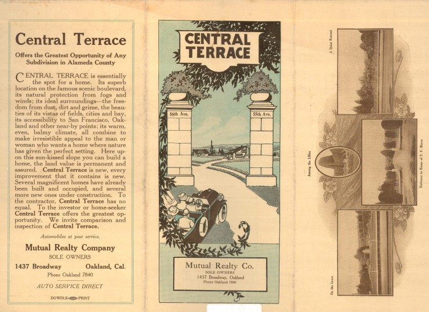 Central Terr 1915_side